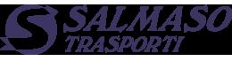 Salmaso Trasporti - Autotrasporti Rovigo, Noleggio conducente, Corriere e Minibus