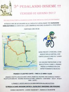 3-pedalando-assieme-2-giugno-salmaso-trasporti-rovigo