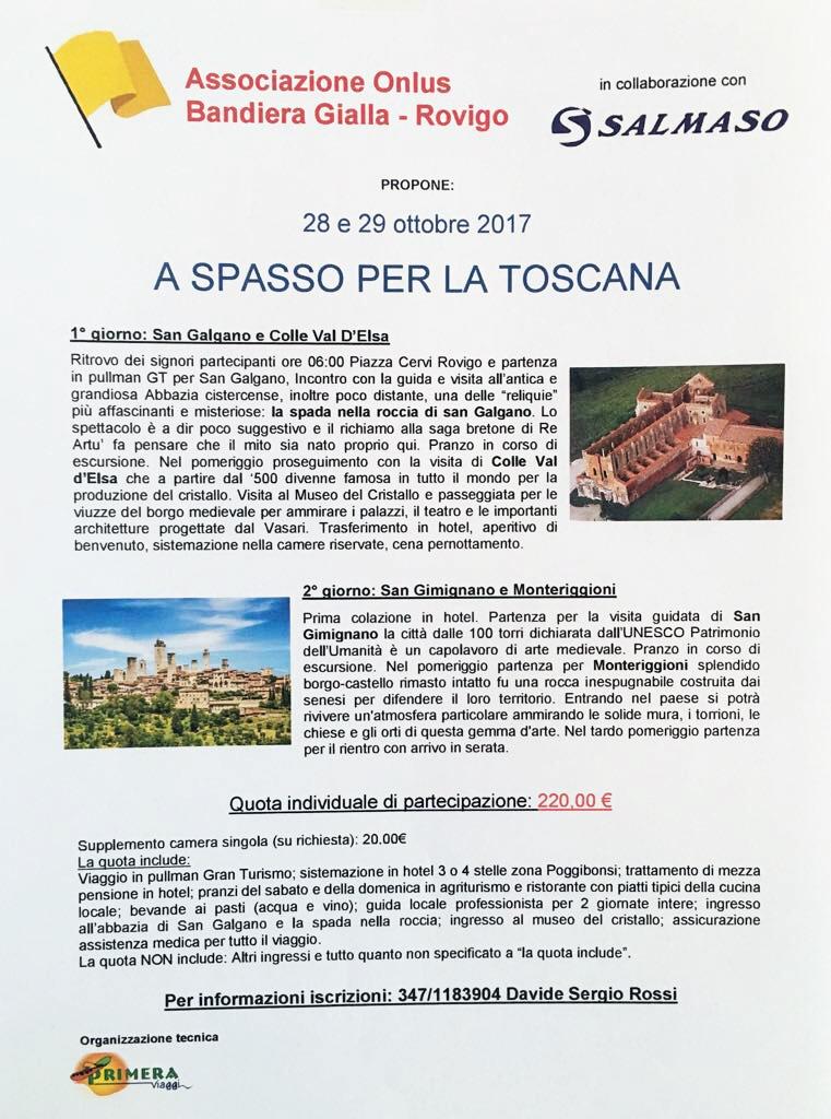 salmaso-trasporti-gita-a-spasso-per-la-toscana-associazione-bandiera-gialla-onlus